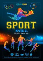 sport kvíz letölthető és kivetethető pdf