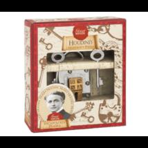 Nagy Elmék - Houdini's Escapology Professor Puzzle ördöglakat