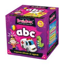 BrainBox ABC