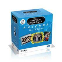 Trivial Pursuit - Jóbarátok