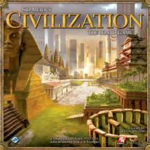 Sid Meier's Civilization: A Társasjáték