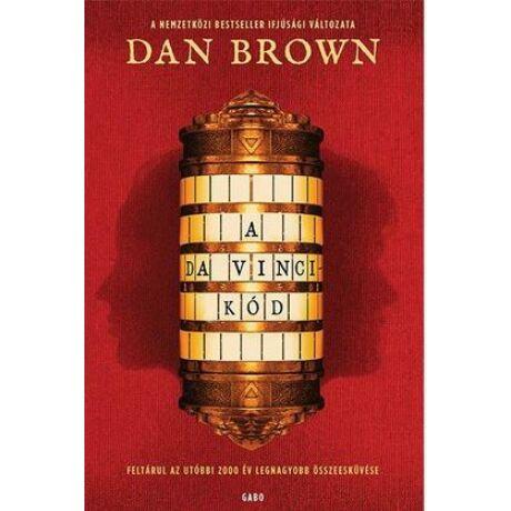 A Da Vinci-kod - ifjusagi valtozat