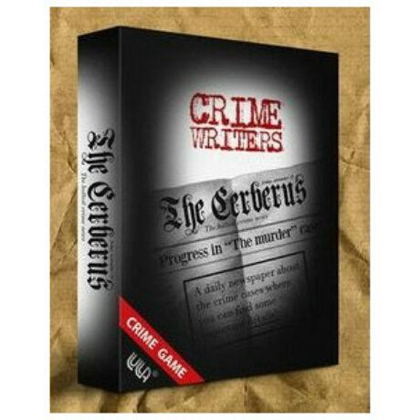 crime-writers-cerberus