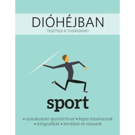 Dióhéjban - Sport