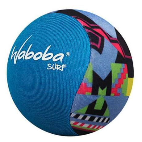 Waboba Surf vízi pattlabda